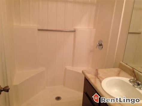 Mountain Gate Apartments, Phoenix   (see reviews, pics