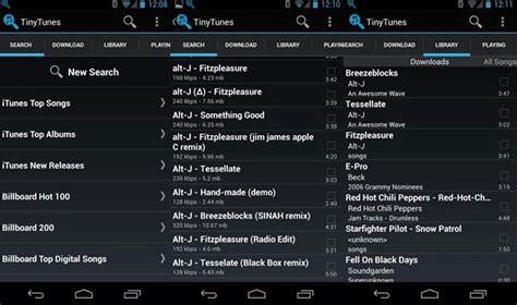 baixar musica do sabes de reink quais os melhores aplicativos para baixar m 250 sica