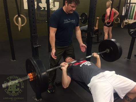 wod bench press wod bench press 28 images wod bench press 28 images