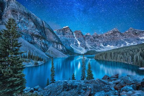 imagenes paisajes naturales espectaculares fotos paisajes espectaculares para descargar gratis