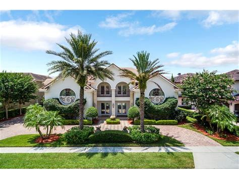 Guest House Orlando guest house homes for sale in orlando real estate in orlando