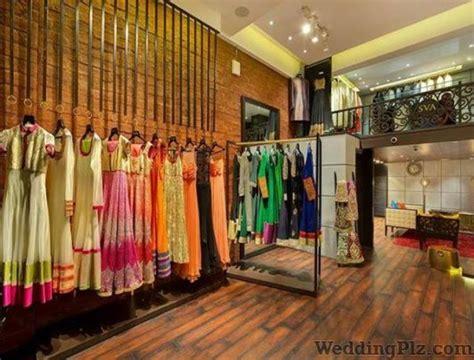 kapas boutique kundalahalli east bangalore boutiques