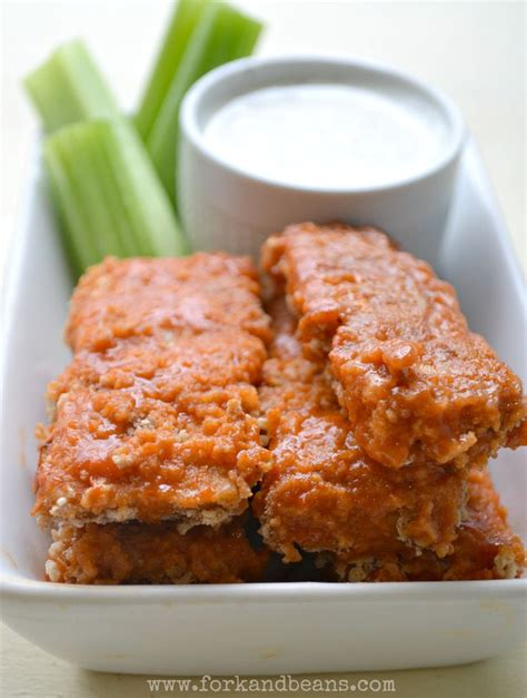 124 best images about tempeh recipes on pinterest buffalo garlic and cilantro