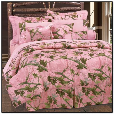 pink camo bedding sets pink camo bedding sets download page home design ideas