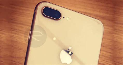 iphone 8 8 plus users report poor mic volume during calls