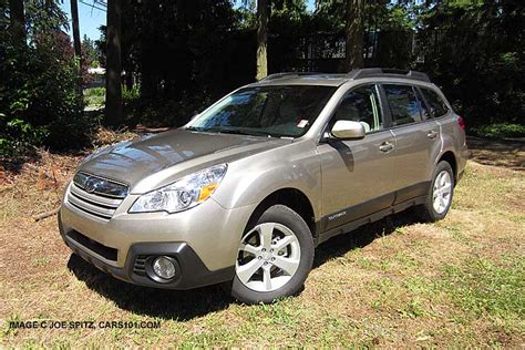 subaru outback colors 2014 2014 subaru outback specs photos colors options prices