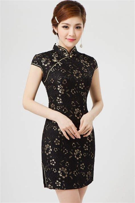 Brokat Dress Cheongsam Merah 75 Best Look Images On Blouses Casual
