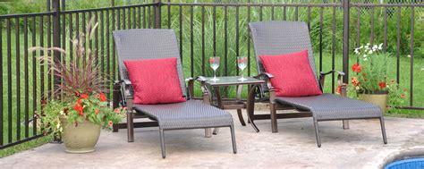 Outdoor Furniture Ottawa Outdoor Goods Outdoor Furniture Ottawa