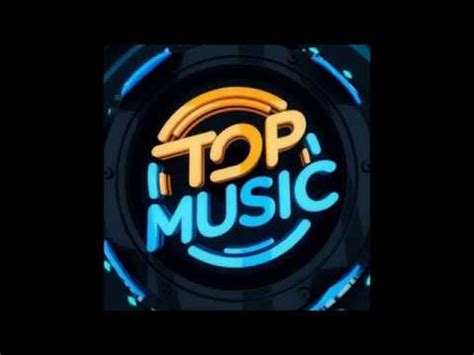 best of musical on it top of the month popping 2016