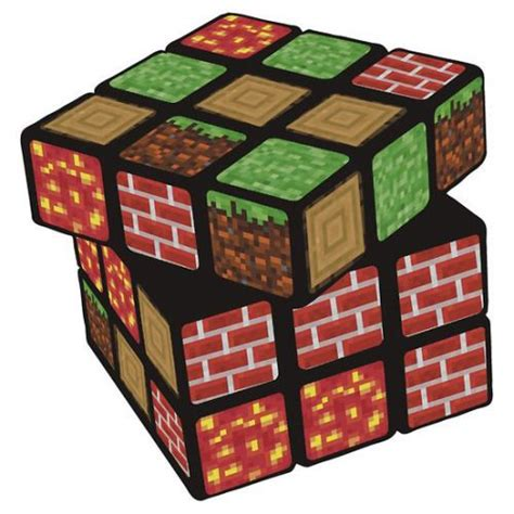 Magic Cube Puzzlerubik 194 best magic cubes images on cubes