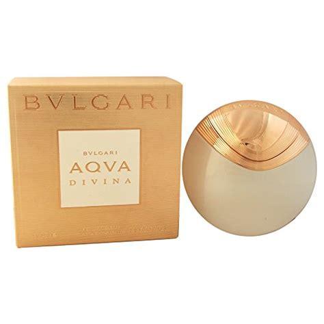 100 Original Parfum Bvlgari Omnia Coral For Edt 65ml 1 damenmode bvlgari g 252 nstig kaufen bei fashn de
