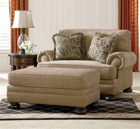 oversized sofa slipcovers living room furniture livingroom chair lovely oversized leather living room