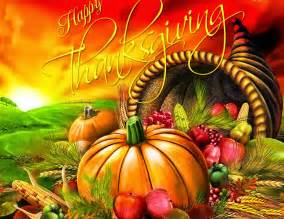 top wallpapers desktop free download thanksgiving day