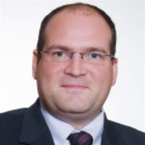 Tom Peters Mba by Siegl Gesch 228 Ftsf 252 Hrer Wirtschaftliche