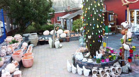 Garten Kaufen Rheinsberg by Keramik Haus Rheinsberg Gartenkeramik