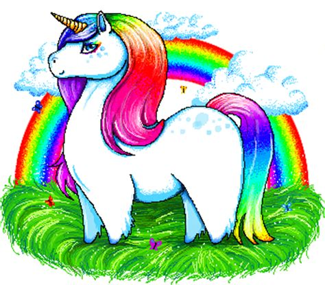 https www google com search q unicorn clip art wings powerpoint backgrounds unicorns bing images