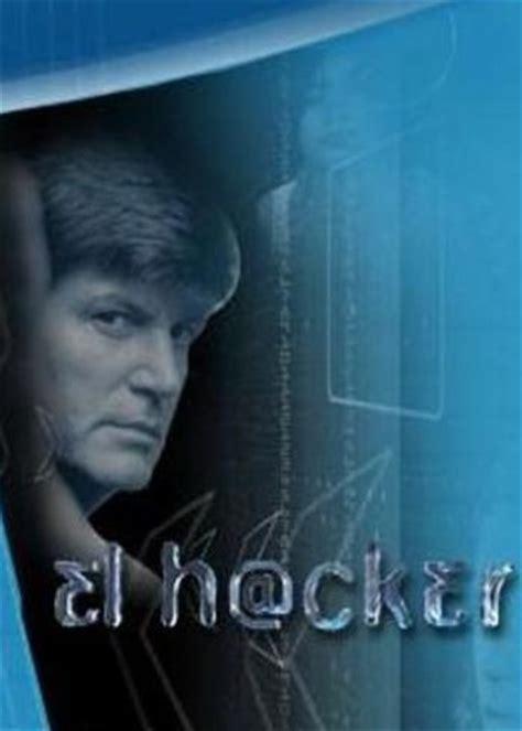 film hacker series el hacker serie de tv 2001 filmaffinity