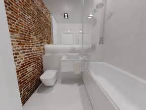 Small Bathroom Design Ideas Pictures » Home Design 2017