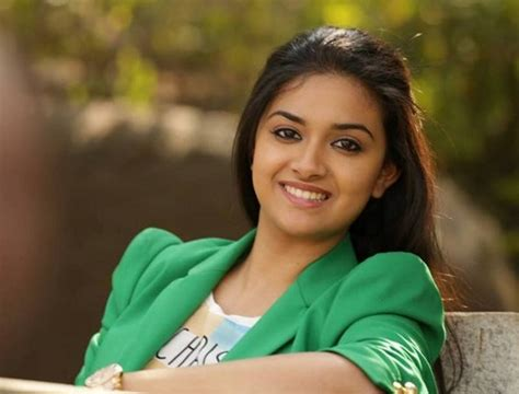 actress salary in tamil cinema 10 highest paid tamil movie actress in 2016