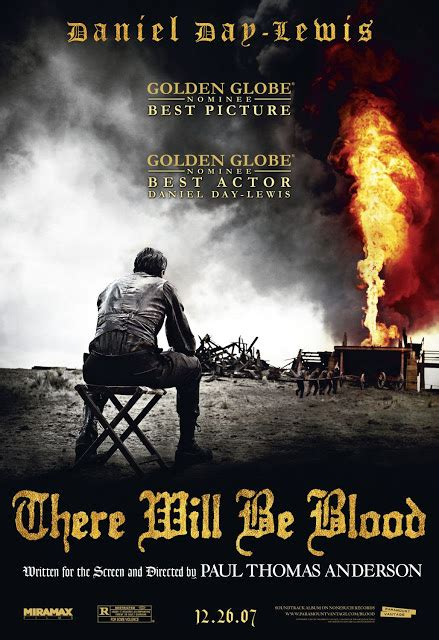 filme stream seiten there will be blood there will be blood dvdrip t 233 l 233 charger streaming