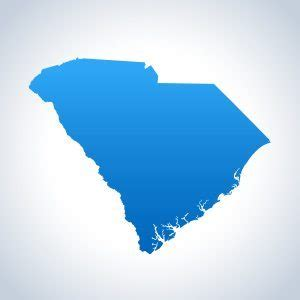 Carolina Detox Centers by And Rehabs In Horry County Sc