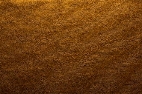 wallpaper dark yellow dark yellow gold leather background photohdx