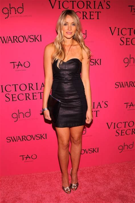 katrina bowden height  weight celebrity weight page
