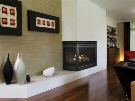 heat glo corner gas fireplace indoor fireplaces