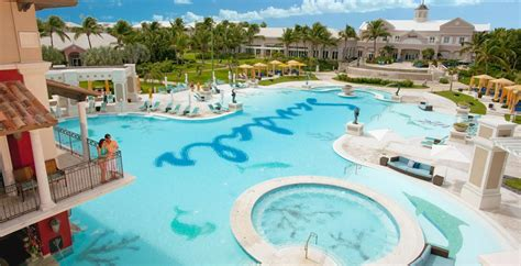 sandals bahamas emerald bay contest enter to win a trip for 2 to bahamas for a 7