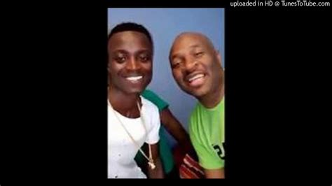 dr malinga feat heavy k thandaza youtube king monada ft dr malinga cancel promo youtube