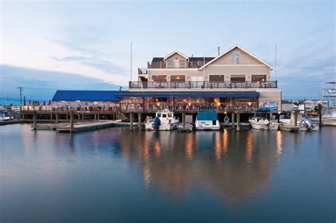 boat house jersey tripadvisor boathouse restaurant wildwood menu prices restaurant