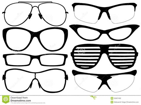 Image result for Plastic Sunglasses
