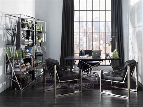 10 of the best home office ideas for men terrys fabrics
