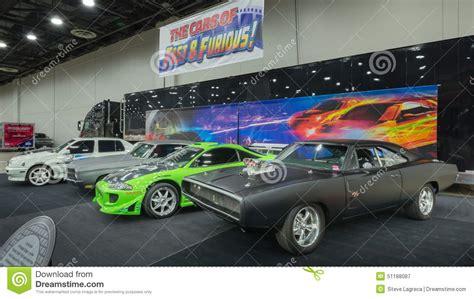 fast volkswagen cars vw jetta 2015 illustrations autos post