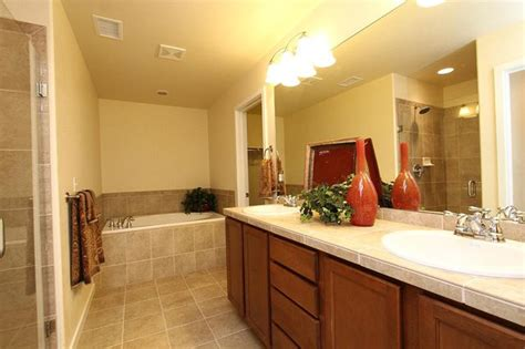 5 piece bathroom layout 17 best images about bathroom ideas by carapace homes