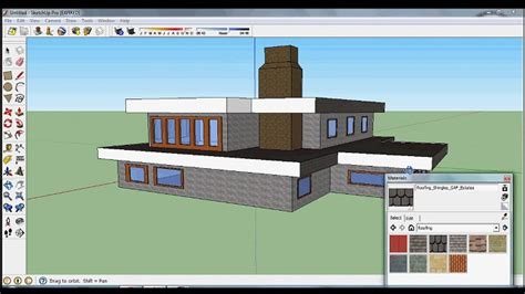 Home Design Software Free For Pc home design 3d software for pc free homes tips zone