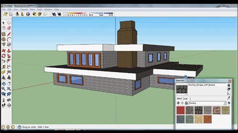 3d landscape design software free version sketchup free pc river