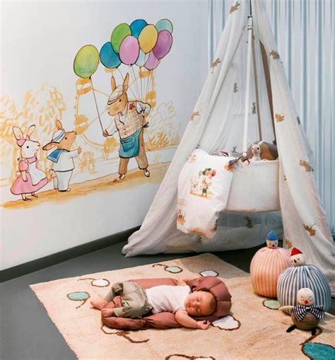 alfombras infantiles disenos  tendencias de decoracion infantil
