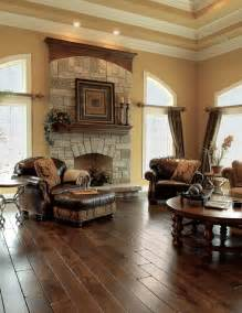 living room design style home top: living room designs astonishing beige tuscan style living room design