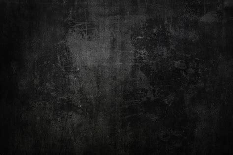 black grunge background textured black grunge background abd