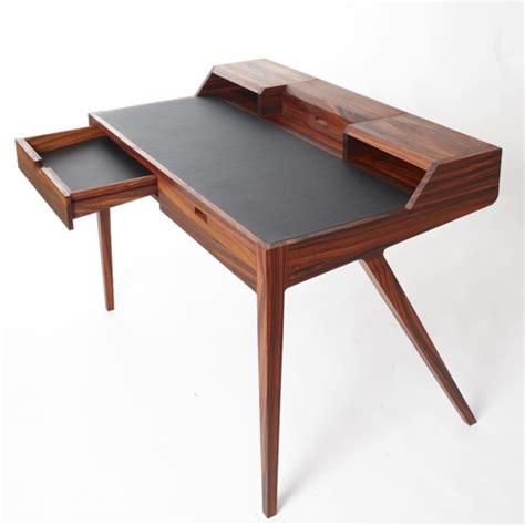 fancy desks fancy rosewood writing desk i desks pinterest