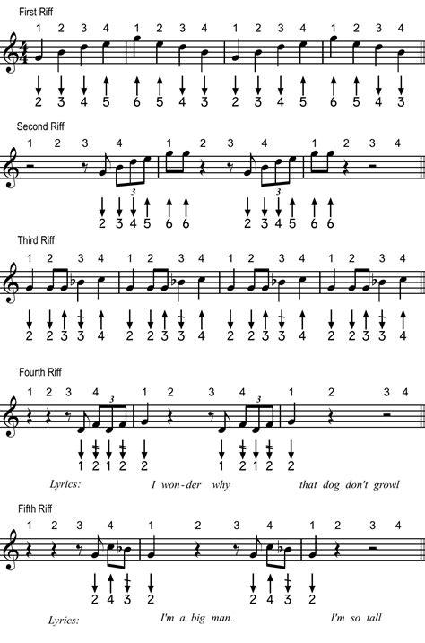blues harmonica tabs on a c harmonica blues harmonica licks and riffs dummies