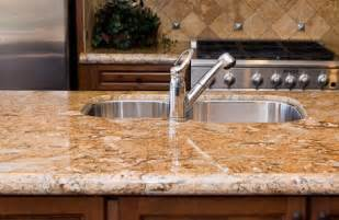caring for granite countertops bit a bliss cleaning