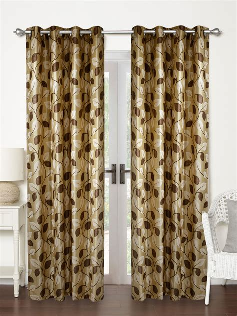 door curtains online india curtains online india myntra curtain menzilperde net