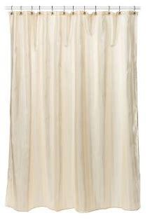 are vinyl shower curtains safe safe plastic shower curtains curtain menzilperde net