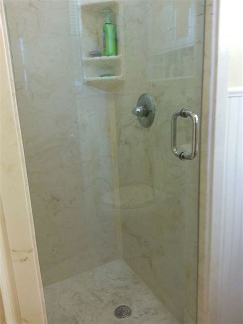 Cost Of Shower Doors How Much Do Frameless Glass Shower Doors Cost