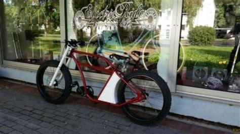 E Bike Gebraucht Kaufen Ebay by 220 Ber 1 000 Ideen Zu Herren Fahrrad Auf