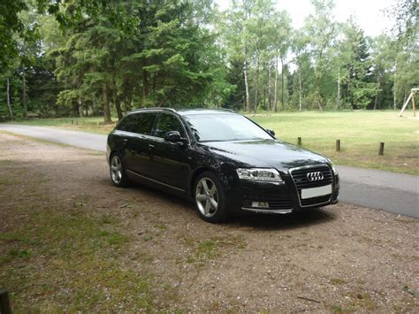 audi a6 avant specifications 2011 audi a6 avant 3 0 tdi related infomation