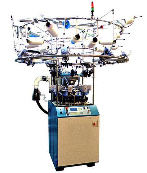 knitting machine seamless technology knit melbourne
