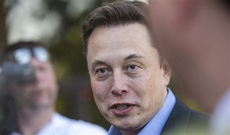 elon musk vision statement billionaire elon musk s vision is out of this world afr com